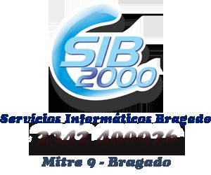 SIB 2000