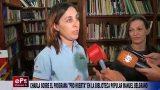 CHARLA SOBRE EL PROGRAMA PRO HUERTA EN LA BIBLIOTECA POPULAR MANUEL BELGRANO