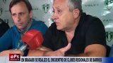 EN BRAGADO SE REALIZO EL ENCUENTRO DE CLUBES REGIONALES DE BARRIOS