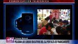 PELIGRAN LOS CURSOS EDUCATIVOS DEL CAJ POR FALTA DE FINANCIAMIENTO
