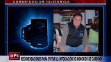 RECOMENDACIONES PARA EVITAR LA INTOXIACIÓN DE MONOXIDO DE CARBONO