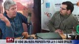 SE VIENE UNA NUEVA PROPUESTA POR LA 91.5 RADIO EPSILON