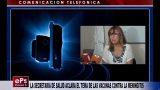 LA SECRETARIA DE SALUD ACLARA EL TEMA DE LAS VACUNAS CONTRA LA MENINGITIS