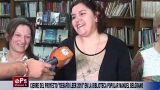 CIERRE DEL PROYECTO DESAFÍO LEER 2018 EN LA BIBLIOTECA POPULAR MANUEL BELGRANO