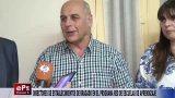 DIRECTORES DE ESTABLECIMIENTOS DE BRAGADO EN EL PROGRAMA RED DE ESCUELAS DE APRENDIZAJE