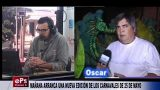 MAÑANA ARRANCA UNA NUEVA EDICIÓN DE LOS CARNAVALES DE 25 DE MAYO
