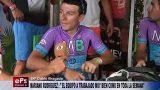 MARIANO RODRIGUEZ EL EQUIPO A TRABAJADO MUY BIEN COMO EN TODA LA SEMANA