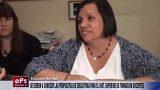 SE DIERON A CONOCER LAS PROPUESTAS DE EDUCATIVAS PARA EL INSTSUPERIOR DE FORMACION DOCENTES
