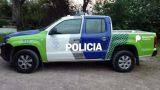 HECHOS POLICIALES DEL FIN DE SEMANA