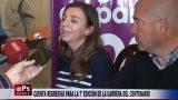 CUENTA REGRESIVA PARA LA 7° EDICIÓN DE LA CARRERA DEL CENTENARIO