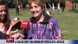 LA CASA DEL NIÑO Y UNA JORNADA MUY ESPECIAL EN EL AEROCLUB