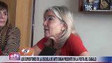 LOS EXPOSITORES DE LA ESCUELA DE ARTE DIRÁN PRESENTE EN LA FIESTA DEL CABALLO