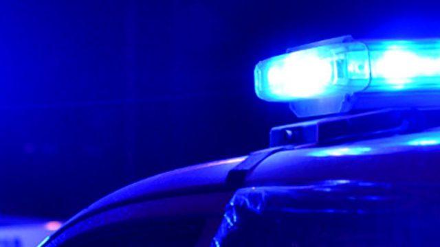 UN POLICÍA SE SUICIDÓ AUTODISPARÁNDOSE CON SU ARMA REGLAMENTARIA