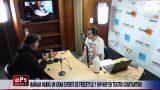 MAÑANA HABRÁ UN GRAN EVENTO DE FREESTYLE Y HIP HOP EN TEATRO CONSTANTINO