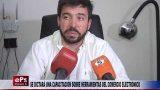 SE DICTARÁ UNA CAPACITACIÓN SOBRE HERRAMIENTAS DEL COMERCIO ELECTRÓNICO