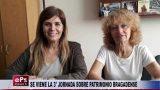 SE VIENE LA 3° JORNADA SOBRE PATRIMONIO BRAGADENSE