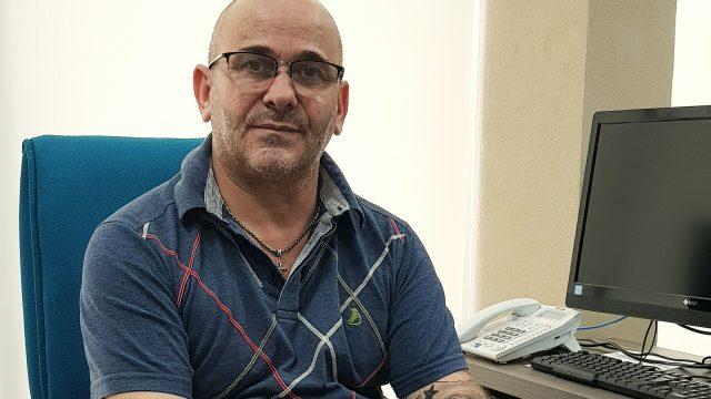 """""""EL PRESUPUESTO MUESTRA QUE GATICA DECIDIÓ DARLE TODO EL PODER DE LA GESTIÓN A SU HIJA"""""""