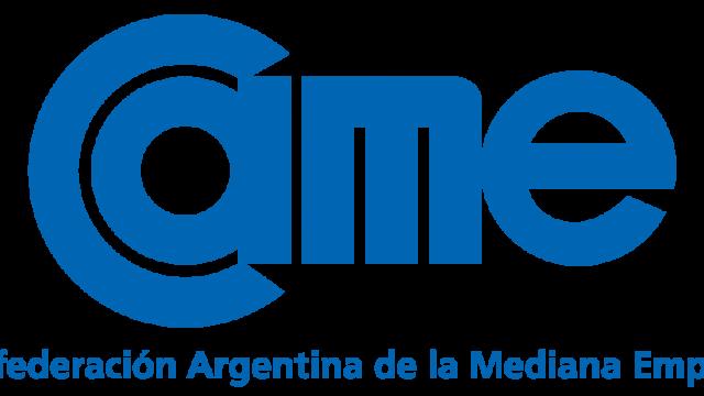 REYES 2020: HUBO CAÍDA DE LAS VENTAS MINORISTAS