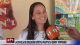 LA ESCUELA DE EDUCACIÓN ESTÉTICA PALPITA SU QUINTA TEMPORADA
