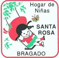 EL HOGAR DE NIÑAS CONVOCA A SU ASAMBLEA ANUAL ORDINARIA