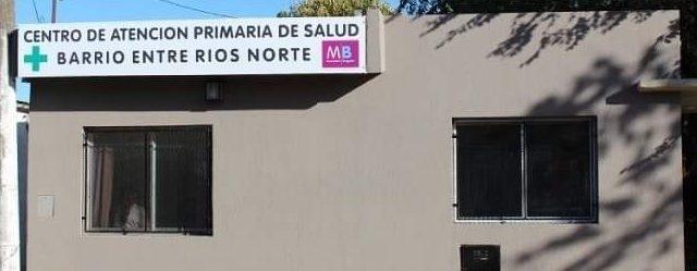 ESPECIALIDADES, DIAS Y HORARIOS DE LOS CONSULTORIOS EXTERNOS DEL HOSPITAL EN LOS CAPS DURANTE LA EMERGENCIA DE CORONAVIRUS