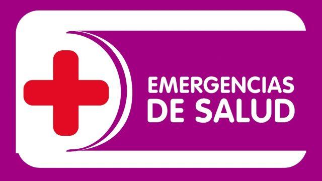 COMIENZAN A FUNCIONAR MÁS CONSULTORIOS EXTERNOS DEL HOSPITAL EN EL EX SANATORIO SANTA ROSA