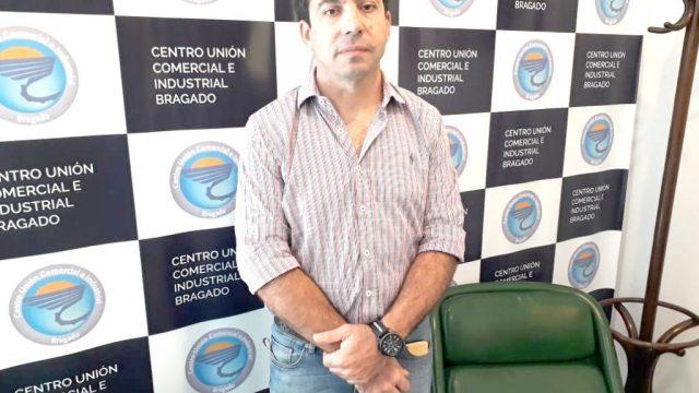 CORONAVIRUS: SUMAN RUBROS A LOS EXCEPTUADOS PARA OPERAR