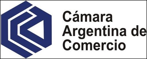 PROPUESTAS DE LA CÁMARA ARGENTINA DE COMERCIO AL GOBIERNO