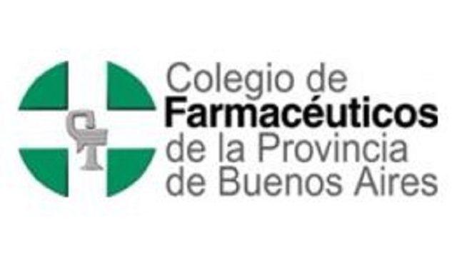 NUEVO HORARIO DE ATENCIÓN PARA LAS FARMACIAS