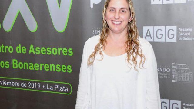 HABILITACIONES, REUNIONES FAMILIARES Y HORARIOS: LOS PUNTOS DE LA FASE 5 QUE DETALLÓ CABALLERO