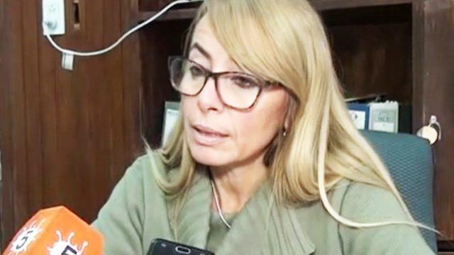 EL CONSEJO ESCOLAR ENTREGARÁ 5200 MÓDULOS ALIMENTARIOS