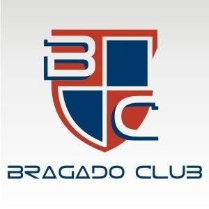 BRAGADO CLUB LLEVA ACTIVIDADES A INSTAGRAM