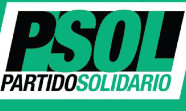 REFERENTE DEL PSOL EXPLICÓ EL IMPUESTO A LAS GRANDES FORTUNAS