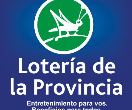 EL MUNICIPIO RECIBIÓ LA CONFIRMACIÓN PARA HABILITAR AGENCIAS OFICIALES DE QUINIELA