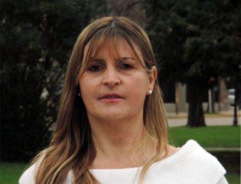 LICENCIA PARA EMPLEADAS MUNICIPALES QUE SUFREN VIOLENCIA DE GÉNERO