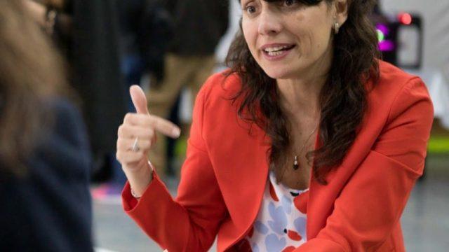 VICENTIN: LA OPINIÓN DE ACCIÓN PARA EL DESARROLLO