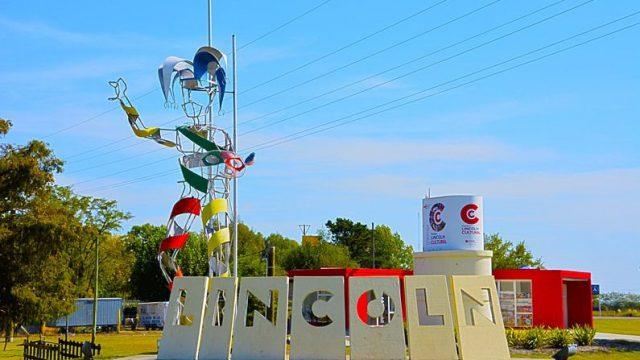 LINCOLN APROBÓ UN PROYECTO PARA HABILITAR GIMNASIOS Y CENTROS DEPORTIVOS