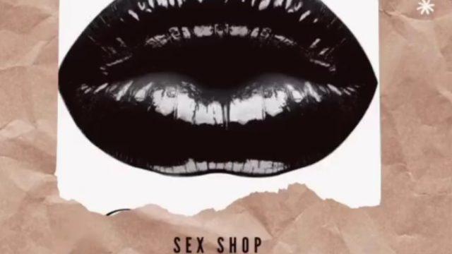 EL SEX SHOP DE BRAGADO QUE DEJA A TODOS CONTENTOS